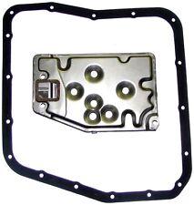 Auto Trans Filter Kit-A540E, 4 Speed Trans Pro-King FK201