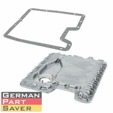 For 2000-2003 BMW X5 E53 4.4I 4.6IS V8 Lower Engine Oil Pan with Gasket NEW