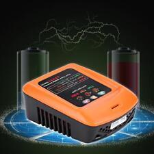 RC Balance Chargeur de batterie 2S / 3S LiPo LiFe 1-8S NiMh Chargeur équilibré