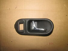 1998-2004 Land Rover Discovery SE7 REAR RIGHT INTERIOR DOOR HANDLE
