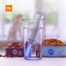 Xiaomi Petoneer Cold Cathode Multi-purpose UV Sterilization Pen Water Purifier