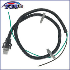 front abs system parts for oldsmobile alero ebay rh ebay com Exercise Bike Speed Sensor Wiring 1993 Chevy Suburban Speed Sensor Wiring