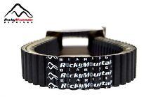Drive Belt Fits Polaris 3211048, 3211072, 3211077 - Heavy Duty Polaris Belt