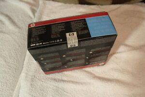 HP 214 Enterprise PDA