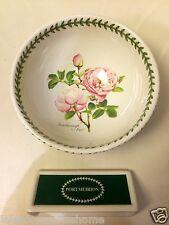 Saladier Bol - Tasse - Bol - Portmeirion - Botanic Roses