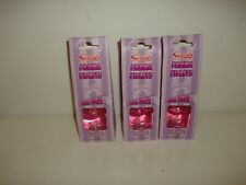 3 BRAND NEW SWIZZELS PARMA VIOLETS  REED DIFFUSER 50ML