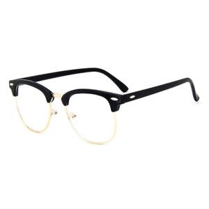 Blue Light Glasses Blue Blocking Sunglasses Computer Gaming Protection Eyewear