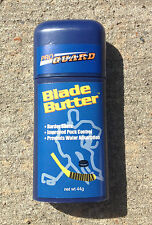 Pro Guard Blade Butter Stick Wax