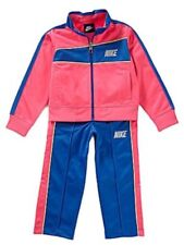 5a6b0feb34e633 Nike Girls  Outfits   Sets (Sizes 4   Up) for sale