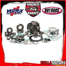 WR101-085 KIT REVISIONE MOTORE WRENCH RABBIT YAMAHA YZ 250F 2008-2013