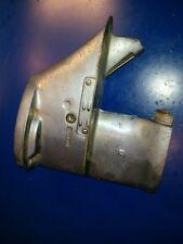 382567 gearcase   johnson evinrude 9.5hp sportwin (e n)