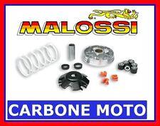 VARIATORE MALOSSI PIAGGIO VESPA Sprint 50 2T euro 2 cod. 519019