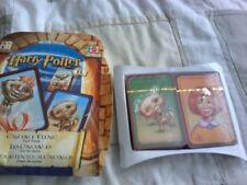 Adventure TV & Movies Harry Potter Cards