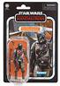 "Star Wars | The Mandalorian | Vintage Collection | Hasbro 3,75"" Actionfigur"