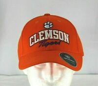 Clemson Tigers Adult Top of the World Baseball Cap Snapback