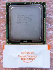 Intel Xeon X5647 SLBZ7 Quad-Core 2.93GHz/12M/5.86 Socket LGA1366 Processor CPU