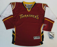 Atlanta Trashers Jersey Junior Large/X-Large Third