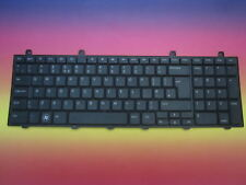 Keyboard UK Dell Studio 1745 1747 1749 0J511P English
