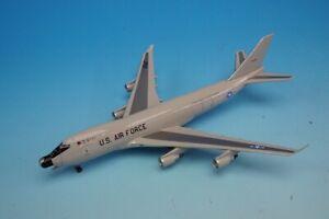 1:400 USAF AL-1 Airborne Laser 56346 Dragon airplane model
