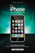 The iPhone Book, Third Edition (Covers iPhone 3GS, iPhone 3G, and iPod-ExLibrary