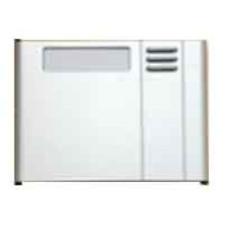 URMET DOMUS 825/201 modulo posto esterno 1 pulsante chiamata tastiera