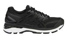 Asics GT 2000 5 Womens Running Shoe (B) (9099)