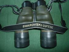 Swarovski habicht günstig kaufen ebay