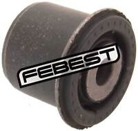 HAB-149 Genuine Febest ARM BUSHING REAR ASSEMBLY 52365-S5A-802