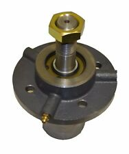 Spindle Assembly for Dixie Chopper 10161, 300441