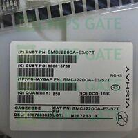 15PCS SMCJ200CA DO-214AA Littelfuse