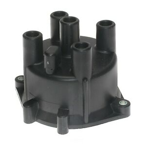 Distributor Cap Original Eng Mgmt 4940