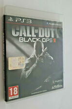 Call Of Duty Black Ops 2 - Playstation 3 PS3