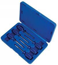 Laser 3984 Terminal Tool Kit - 6 piece