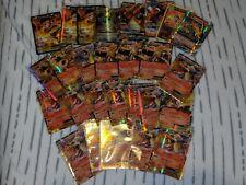 Pokemon Repack Rare 12 Card Pack CUSTOM Booster Ultra Secret EX GX LOT CHEAP