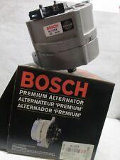 Bosch AL179X Reman Alternator 110A Audi Car w/ 2.2L 1989-91, 2.3L 1987-92