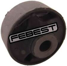 HAB-090 Genuine Febest Arm Bushing Front Lower Arm 51391-SEA-004, 51391-SDA-A03