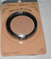 3 pc PHYSICIAN FORMULA # 3847 TRANSLUCENT GLOW pressed powder@$9.99 &$5.99 SH
