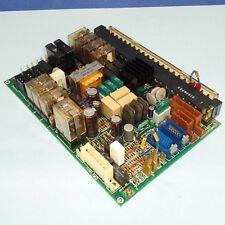 FANUC ROBOTICS INPUT UNIT BOARD PCB A16B-1310-0530/17D