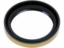 For 2001-2005 Kia Rio Wheel Seal Rear 22553JS 2002 2003 2004 Wheel Seal