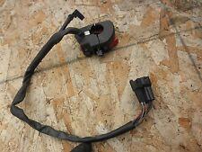 Kill start switch ZX10R Kawasaki 04 05 zx10 #M13