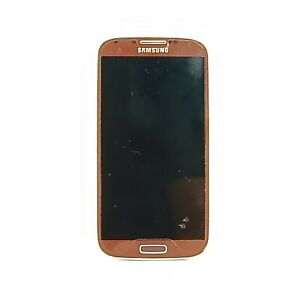 Samsung Galaxy S4 - For Parts