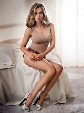 Scarlett Johansson A4 260GSM POSTER PRINT