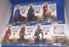 Mattel Hot Wheels DC Justice League Bassline Fnqhobby Nh154