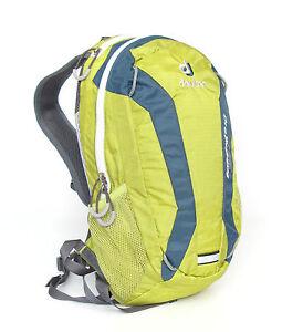 DEUTER light multi-use backpack Speed Lite 10,  NEW.