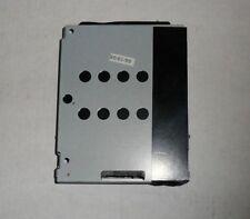 Adattatore caddy per Hard Disk Acer Aspire 5100 5102 5610 5610Z 5630 5680