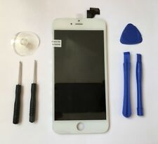 iPhone 6 LCD Replacement White iPhone 6 LCD Touch Digitizer 4.7in + TOOLS