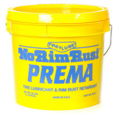 GROUP 31 XTRA SEAL  14-749 - 25lb (1136kg) Freylube Rust Prevention