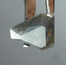 Australia Excellent Cut Translucent Loose Gemstones