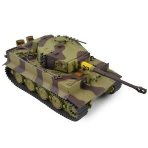 German Tiger #312 Heavy Tank  1/43 AFV #23181