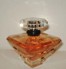 Tresor  By Lancome Eau De Parfum 1.7 oz /50 ml New